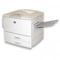 HP LaserJet 9040 DN