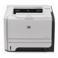 HP LaserJet P2055 DN