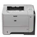 HP LaserJet P3015 N