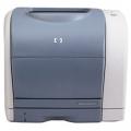 HP Color LaserJet 1500 L