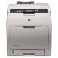 HP Color LaserJet 3000 N