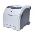 HP Color LaserJet 3800 N