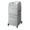 HP Color LaserJet 4600 HDN