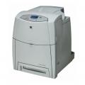 HP Color LaserJet 4600 DN