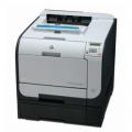 HP Color LaserJet CP2025 X