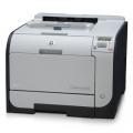 HP Color LaserJet CP2025 DN