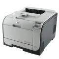 HP Color LaserJet CP2025 N