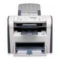 HP LaserJet M1300 MFP