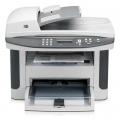 HP LaserJet M1522 NF MFP