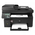 HP LaserJet Pro M1212 NF MFP