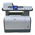 HP Color LaserJet CM1312 NFI MFP