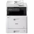 Brother DCP-L8410 CDW