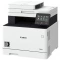 Canon i-SENSYS MF-744 CDW