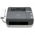 Canon Fax L-100