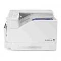 Xerox Phaser 7500 N