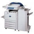 Xerox WorkCentre Pro C3545