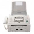 Panasonic KX-FL 613