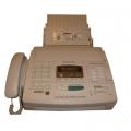 Panasonic KX-F1015