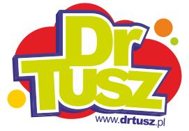 DoktorTusz.pl