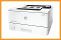 3 drukarki, które rozwiną Twój biznes – propozycje DrTusza