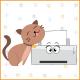 Atrament czy laser? Jaką drukarkę wybrać do domu?