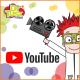 DrTusz na YouTube – reaktywacja