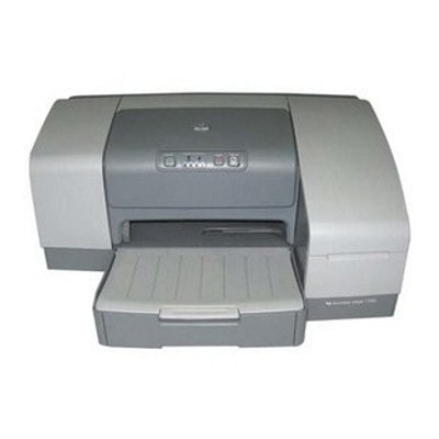 HP Business Inkjet 1100 Series