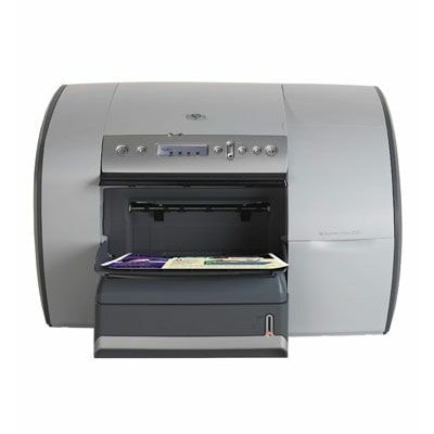 HP Business Inkjet 3000 Series