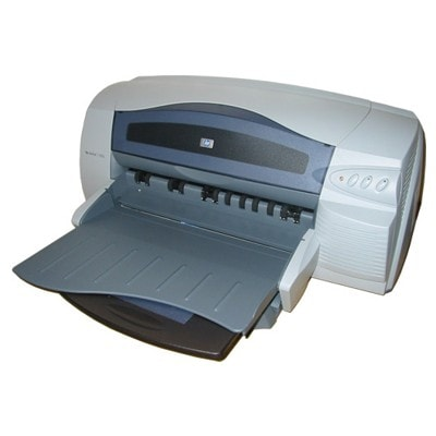 HP Deskjet 1100 Series