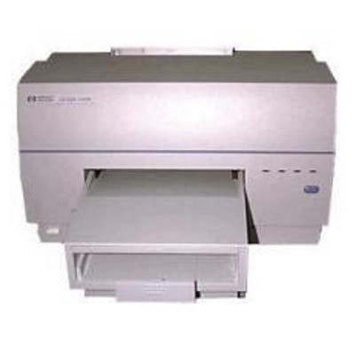 HP Deskjet 1600 Series