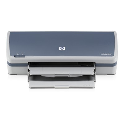 HP Deskjet 3800 Series