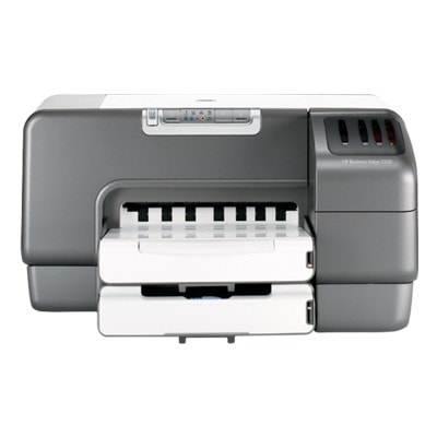 HP Business Inkjet 1200 DTN