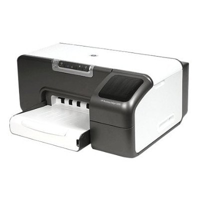 HP Business Inkjet 1200 DN