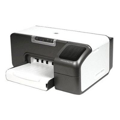 HP Business Inkjet 1200 DN