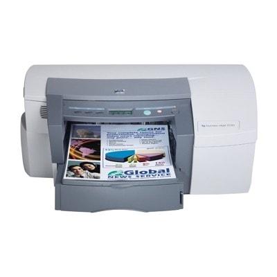 HP Business Inkjet 2200 XI