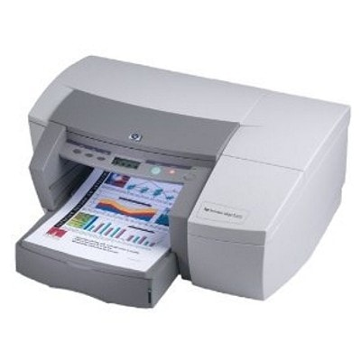 HP Business Inkjet 2200 SE