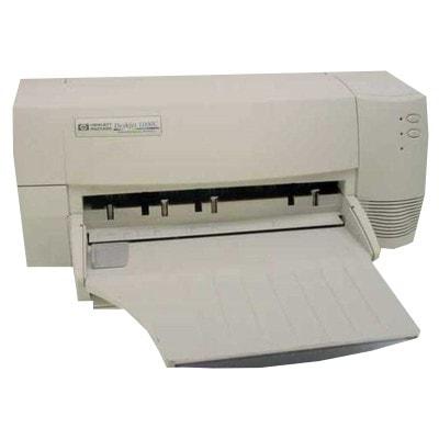 HP Deskjet 1000 CXI