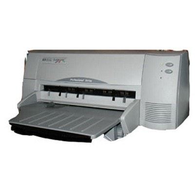 HP Deskjet 1125 C