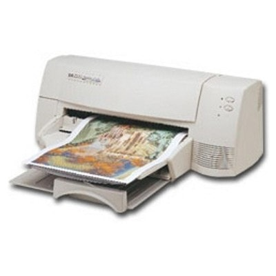 HP Deskjet 1120 C