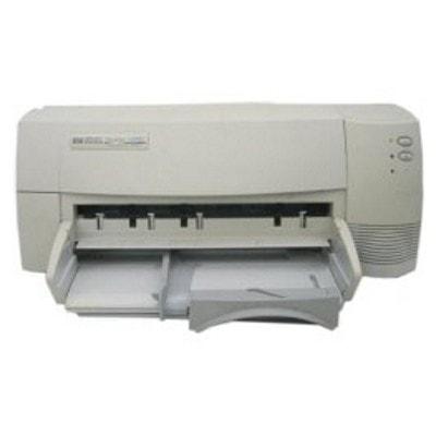 HP Deskjet 1100 C