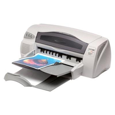 HP Deskjet 1220 CXI