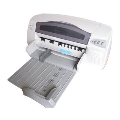 HP Deskjet 1220 CPS