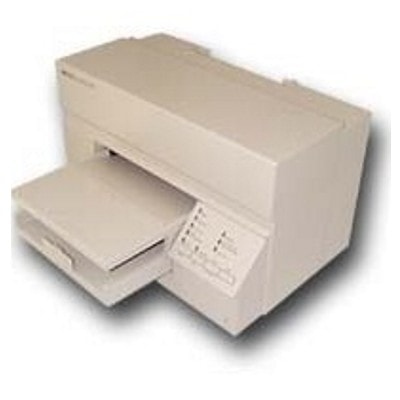 HP Deskjet 1200 C/PS