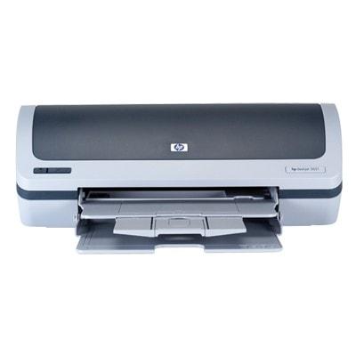 HP Deskjet 3650 V