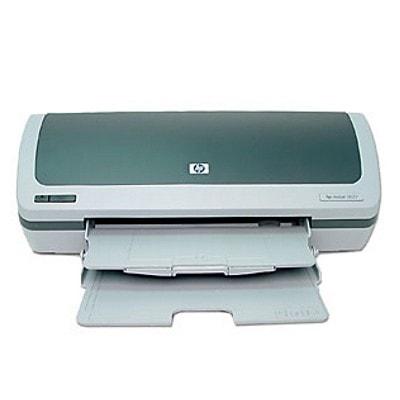 HP Deskjet 3620