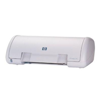 HP Deskjet 3743