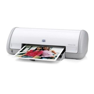 HP Deskjet 3940 V
