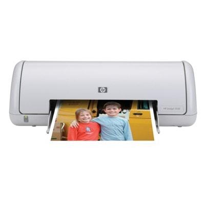 HP Deskjet 3930 V