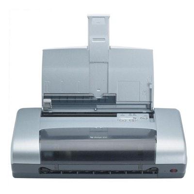 HP Deskjet 450 CI