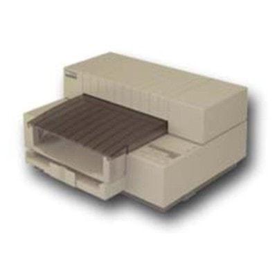 HP Deskjet 550 C